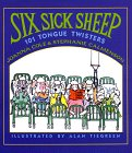 Six Sick Sheep