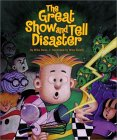 The Great Show-And-Tell Disaster