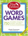 Mind Ticklerz Word Games