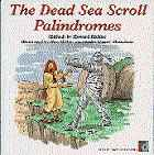 The Dead Sea Scroll Palindromes